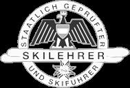 Staatlich geprüfter Skilehrer