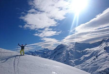 Skihochtouren-im-Berninagebiet