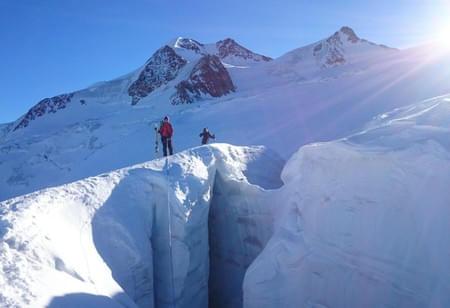 Skitour-in-den-Oeztaler-Alpen