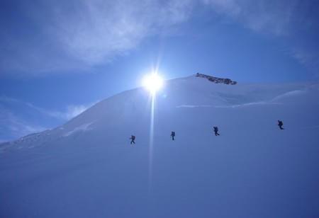 Skitour-im-Ortlergebiet-