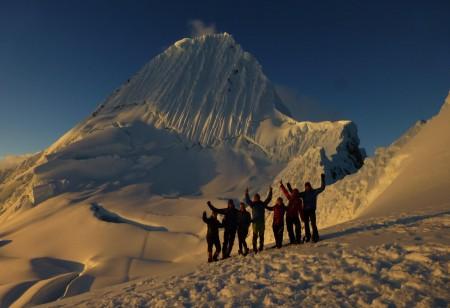 Peru-eine-Reise-zum-schoensten-Berg-der-Welt